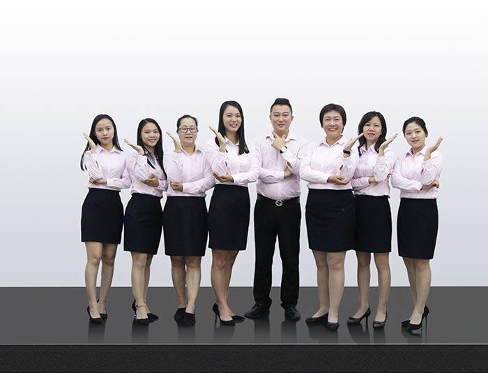 team_pic4.jpg