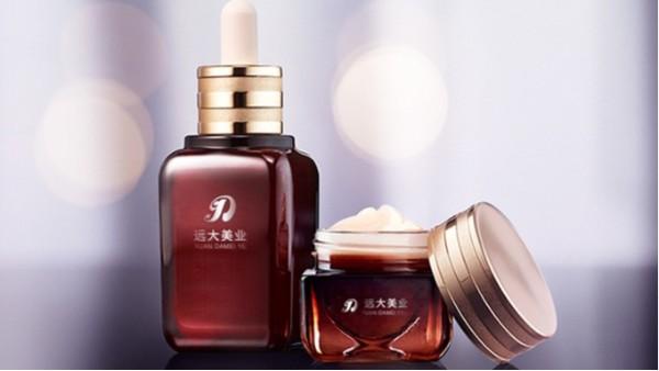与化妆品代加工生产厂家合作前,品牌商应注意哪些问题